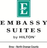 Embassy Suites Brea - North Orange County