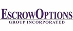 Escrow Options Group, Inc