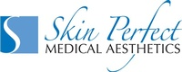 Skin Perfect Medical Aesthetics - Brea