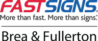 Fastsigns-Brea
