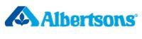 Albertson's Distribution Center