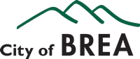 City of Brea, Administrative Services