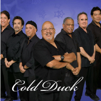 Cold Duck Band