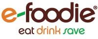 e-foodie