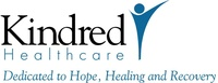 Kindred Healthcare Operating, Inc.