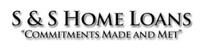 S & S Home Loans