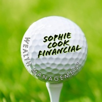 Sophie Cook Financial and Insurance Services