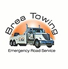 Brea Towing Service