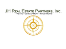 JH Real Esate Partners