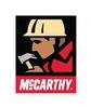 McCarthy Building Company