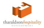 Tharaldson Hospitality