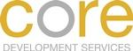 Core Development Services