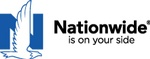 Nationwide Mutual Insurance Company