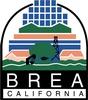 City of Brea, Administrative Services