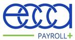 ECCA  Payroll+
