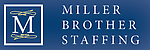 Miller Brothers Staffing Solutions, LLC