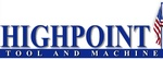 Highpoint Tool & Machine