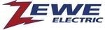 Zewe Electric