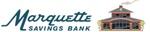 Marquette Savings Bank - Walmart