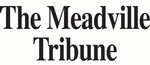 Meadville Tribune, The