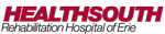 HealthSouth Rehabilitation Hospital of Erie
