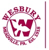 Wesbury United Methodist Community