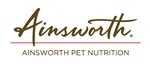 Ainsworth Pet Nutrition