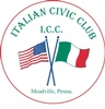 Italian Civic Club