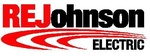 R. E. Johnson Electric