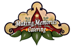 Making Memories Catering LLC