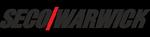 SECO/WARWICK Corp.