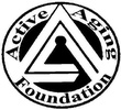 Active Aging, Inc.
