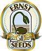 Ernst Conservation Seeds