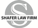 Shafer Law Firm