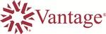 Vantage Healthcare