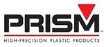 PRISM Plastics, Inc.