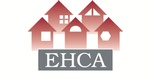 Erie Homes for Children and Adults, Inc.