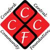 Crawford Central Community Foundation