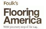 Foulk's Flooring America