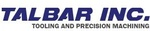 Talbar, Inc.