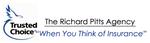 Richard Pitts Agency