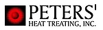 Peters' Heat Treating, Inc.