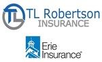 T. L. Robertson Insurance Agency