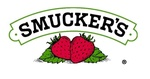 J.M. Smucker Company, The