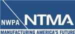 Northwest PA National Tooling & Machining Association