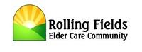 Rolling Fields, Inc.