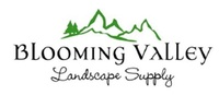 Blooming Valley Landscape & Supply