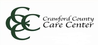 Crawford County Care Center