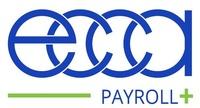 ECCA  Payroll +