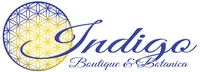 Indigo Boutique & Botanica, LLC
